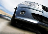 Used Cars In Virginia Lovely Used Car Dealer Virginia Beach Here Pay Here