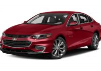Used Cars Indianapolis Luxury New and Used Cars for Sale In Indianapolis In with 6 000 Miles