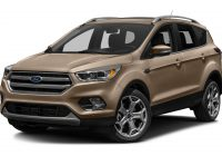 Used Cars Iowa City Fresh fords for Sale at Billion Auto Hyundai Of Iowa City In Iowa City