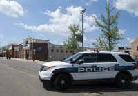 Used Cars Jackson Mi New 5 New Police Vehicles Ing to City Through New Lease Program