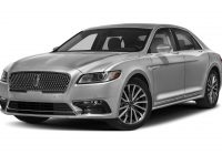 Used Cars Jackson Ms Inspirational New and Used Lincoln Continental In Jackson Ms