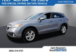 Awesome Used Cars Jacksonville