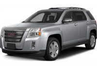 Used Cars Jacksonville Lovely New and Used Gmc Terrain 2015 In Jacksonville Fl
