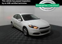 Used Cars Jacksonville Nc Elegant National Dodge Used Cars Price Cars Release Date