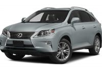 Used Cars Jonesboro Ar New New and Used Lexus In Jonesboro Ar