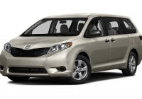 Used Cars Kalamazoo Awesome Used Cars for Sale at Metro toyota In Kalamazoo Mi Less Than 5 000