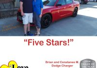 Used Cars Kansas City Best Of New Used Cars for Sale In Chillicothe Near Kansas City Mo