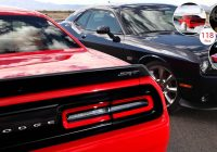 Used Cars Killeen Best Of Dodge Country Used Cars Elegant Dodge Country Killeen Tx – Dodge