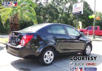 Used Cars Lafayette In Inspirational Used Vehicles for Sale In Lafayette La