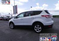 Used Cars Lafayette In New Lafayette Used Cars Best Of Certified Used Cars Lafayette In