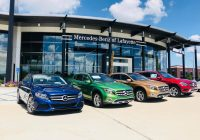 Used Cars Lafayette In New New Used Car Dealer In Louisiana