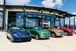 Inspirational Used Cars Lafayette In