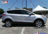Used Cars Lafayette La Beautiful Used Cars Opelousas La Inspirational Used Vehicles for Sale at