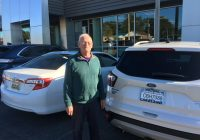 Used Cars Lakeland Fl Fresh Big Thanks to Mr Raymond Bertrand for Ing to Lakeland ford and