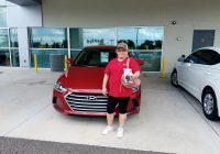 Used Cars Lakeland Fl Lovely Mrs Barbara Brannan Came Into Lakeland Hyundai In the Hopes Of