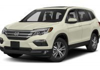 Used Cars Lakeland Fl Lovely New and Used Honda Pilot In Lakeland Fl