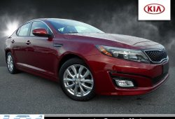 Lovely Used Cars Lancaster Pa