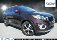 Used Cars Lancaster Pa Luxury Lcm Used Car Center