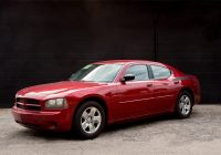 Used Cars Lansing Mi Awesome Dodge Dealer Lansing Beautiful Empire Motors Used Cars Lansing Mi