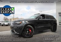 Used Cars Lansing Mi Inspirational Grand Cherokee for Sale Cars and Vehicles Lansing