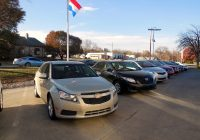 Used Cars Lawrence Ks Awesome Used Cars Lawrence Ks