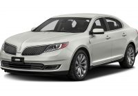 Used Cars Lincoln Awesome Cars for Sale at Oliver ford Lincoln In Plymouth In