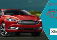 Used Cars Little Rock New Crain Dodge Little Rock Arkansas Luxury Crain is the ford Dealer for