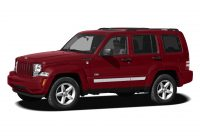 Used Cars Longview Tx Lovely New and Used Jeep Liberty In Longview Tx