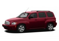 Used Cars Lubbock Fresh Pollard Chevrolet Big Spring Tx New and Used Cars for Sale In