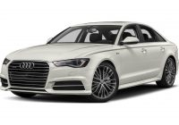 Used Cars Madison Wi Awesome New and Used Audi A6 In Madison Wi