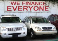 Used Cars Medford Inspirational Can You Trade In A Shotgun for A Car