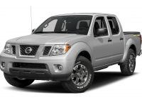 Used Cars Melbourne Fl Best Of Cars for Sale at Harbor City Auto Sales In Melbourne Fl