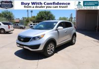 Used Cars Mesa Az Fresh Used Suv for Sale In Mesa Az Mesa Arizona