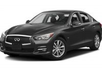 Used Cars Mesa Az New Cars for Sale at Coulter Infiniti In Mesa Az
