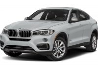 Used Cars Metairie Beautiful New and Used Bmw X6 In Metairie La