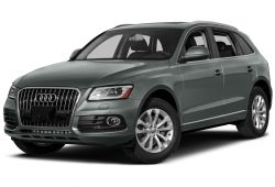 Inspirational Used Cars Metairie