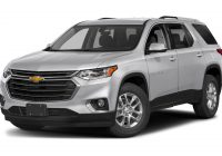 Used Cars Mn Best Of Bemidji Mn Used Cars for Sale Less Than 1 000 Dollars
