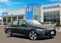 Used Cars Mn Best Of Used Car Specials at Buerkle Hyundai St Paul Mn