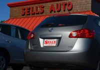 Used Cars Mn Fresh Sells Auto Used Car Dealer St Cloud Mn