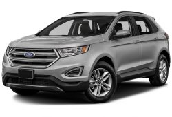 Lovely Used Cars Mn