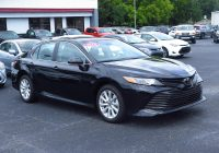 Used Cars Montgomery Al Fresh Pre Owned