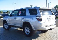 Used Cars Montgomery Al New 22 Fresh Used Cars for Sale Montgomery Al