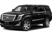 Used Cars Naples Fl Awesome Used Cars for Sale at Devoe Cadillac In Naples Fl Under 5 000 Miles