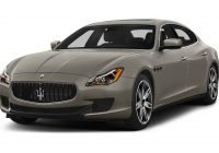 Used Cars Nashville Lovely Cars for Sale at Carlock Motorcars Nashville In Brentwood Tn
