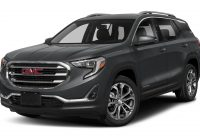 Used Cars Nashville Tn Awesome Used Cars for Sale at Beaman toyota Buick Gmc In Nashville Tn Less