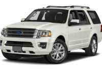 Used Cars Nashville Tn Elegant New and Used ford Expedition In Nashville Tn Priced $9 000