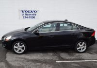 Used Cars Nashville Tn Inspirational Certified Pre Owned Volvo for Sale In Nashville Tn Volvo Cars Of