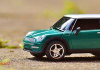 Used Cars Near Me Awesome Get Used Cars Near Me Under 5 000 the Tips You Need to