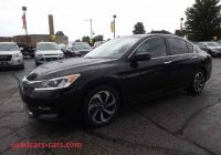 Used Cars Near Me Best Of Used Cars for Sale Near Me – Buy now