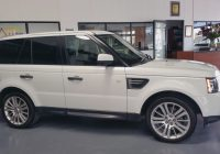 Used Cars Near Me Lovely Used Cars Near Me New Range Rover Hse New Used Cars Near York Me